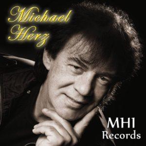 MHI Records