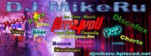 Hits 4 You Webradio