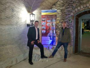 UKRAINE TOURNEE 28