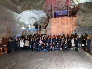 UKRAINE TOURNEE 16