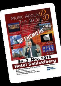 A5-Flyer-Schicklberg- oö Premiere