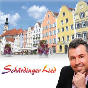 Cover-Schärdinger-Lied