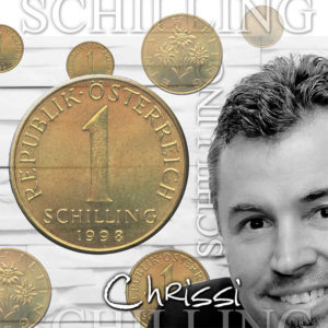 Cover-Schilling