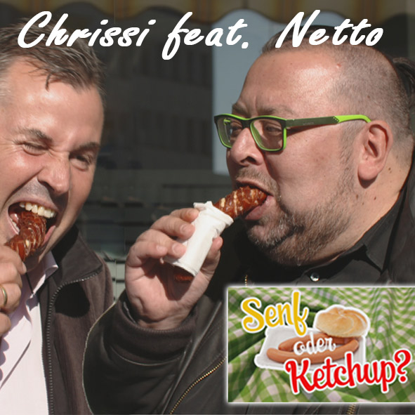 Cover-Senf-oder-Ketchup