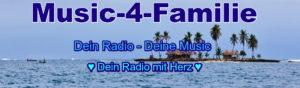 Music-4-Familie