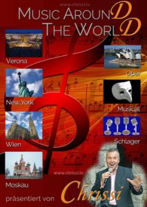 Music-around-the-world-Plakat