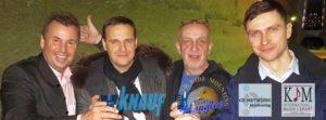 UKRAINE TOURNEE 10