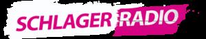 schlagerradio_logo