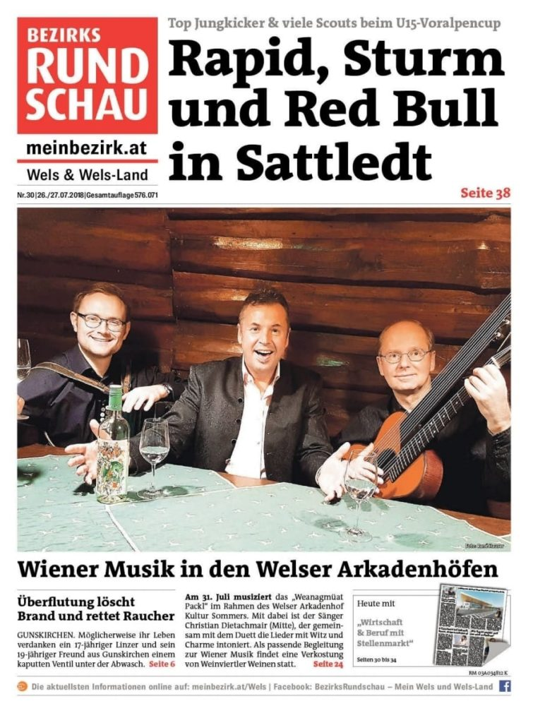 https://chrissi.tv/wp-content/uploads/2018/11/Titelseite-Bericht-Bezirksrundschau-755x1024.jpg