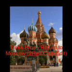 Cover-Return-to-Moscow